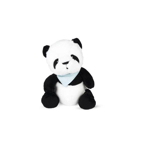 Kaloo Les Amis - Bamboo Panda