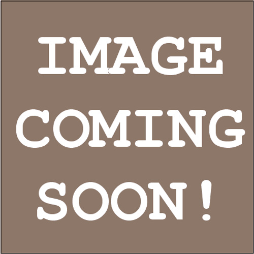 Lelli Kelly Rosa Iridescent Buckle Front Cork Sole Sandal