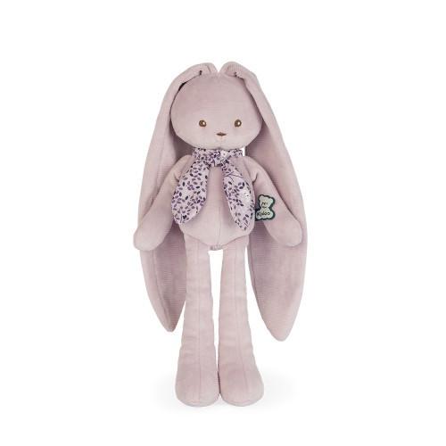 Kaloo Lapinoo Rabbit Doll Medium Pink