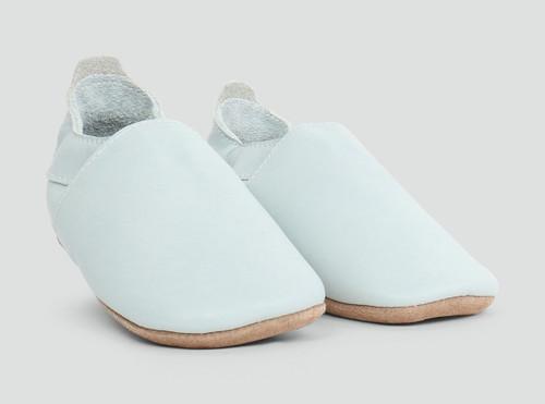 Bobux Sky Simple Shoe Soft Soles