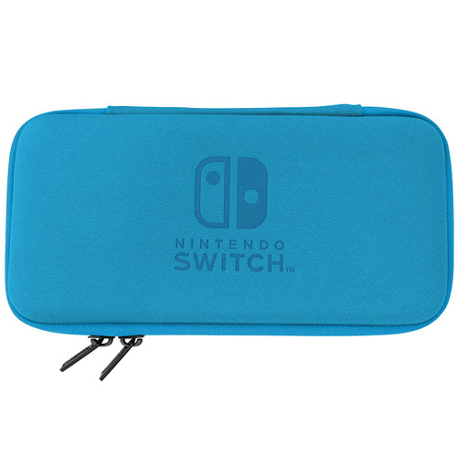 Switch Lite Slim Tough Pouch