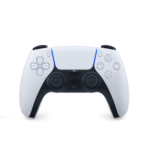 DualSense 5 Wireless Controller