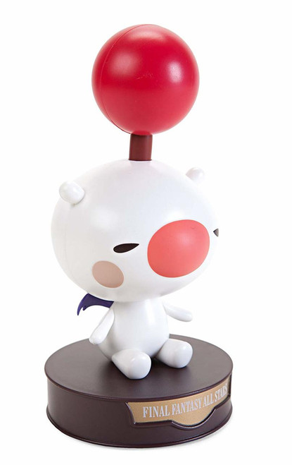 Final Fantasy All Star : Moogle Handlight