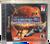 Bang! Gunship Elite - Dreamcast - NEW