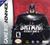 Batman Vengeance - GBA - USED - COMPLETE