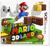 Super Mario 3D Land - 3DS - NEW