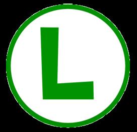 l1.png