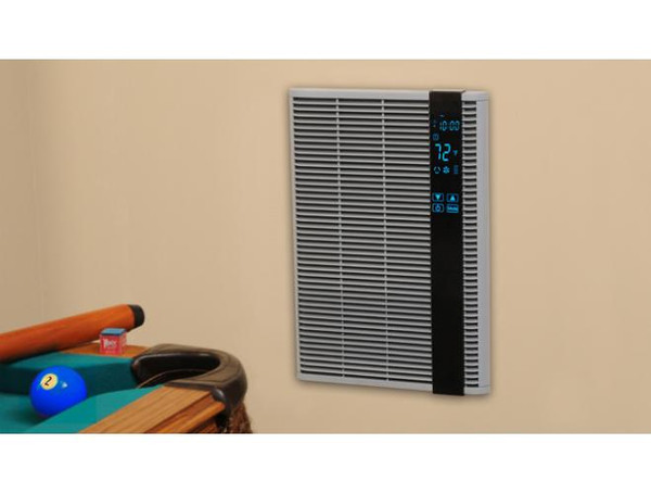 HT Residential Smart Series Programmable Wall Heater