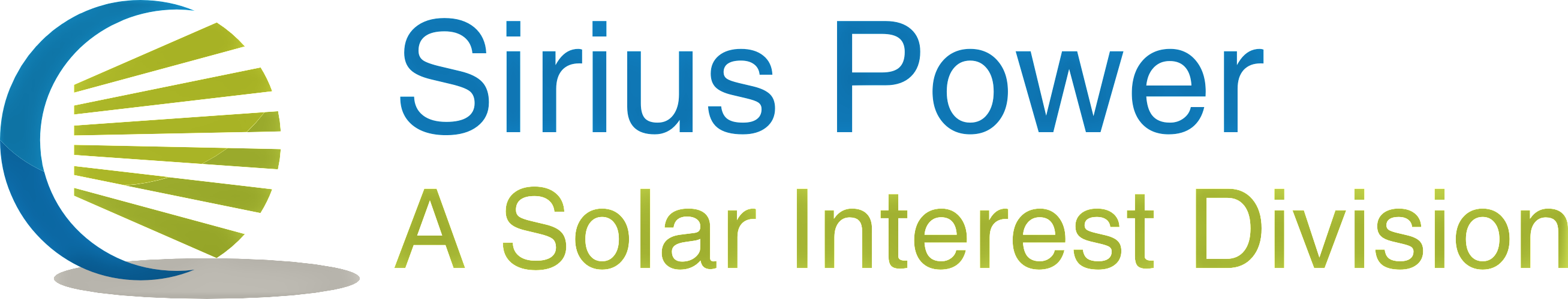 ANDERTECH INC / SOLAR INTEREST