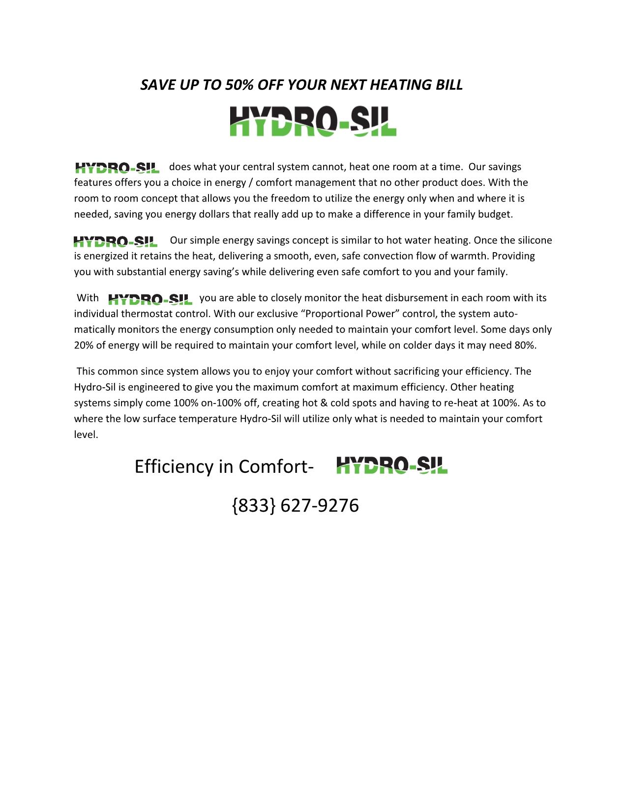 save-up-to-50-hydrocomfo-1-.jpeg