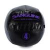Sanguine Medicine Balls-4lb