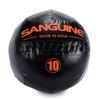 Sanguine Medicine Balls-10lb