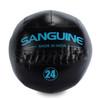 Sanguine Medicine Balls-24lb