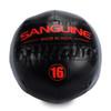 Sanguine Medicine Balls-16lb