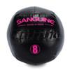 Sanguine Medicine Balls-8lb