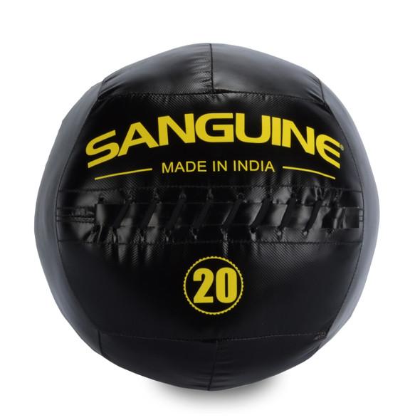 Sanguine Medicine Balls-20lb