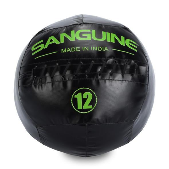 Sanguine Medicine Balls-12lb