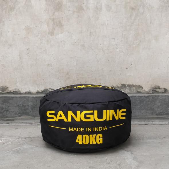 Sanguine Strongman Sandbag-40kg