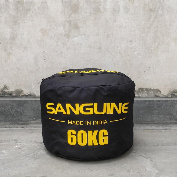Sanguine Strongman Sandbag-60kg