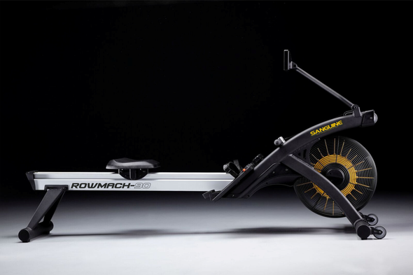 Rowmach™ 90 Air Rower