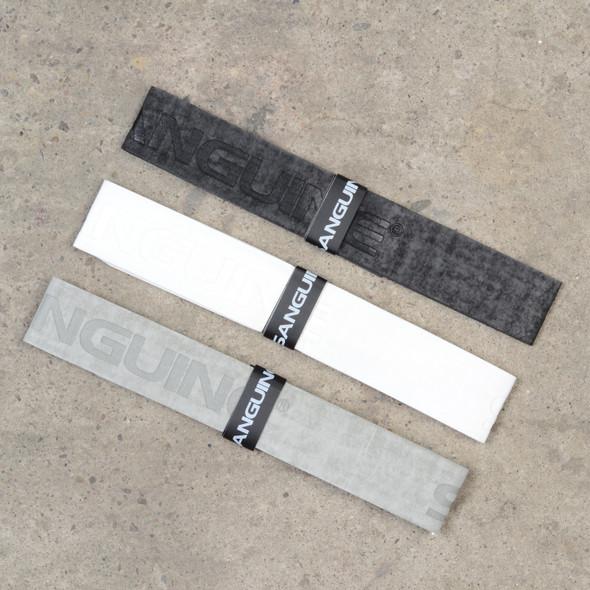 Sanguine Handle Grip Tape
