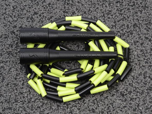 ELS MX Soft Beaded Rope
