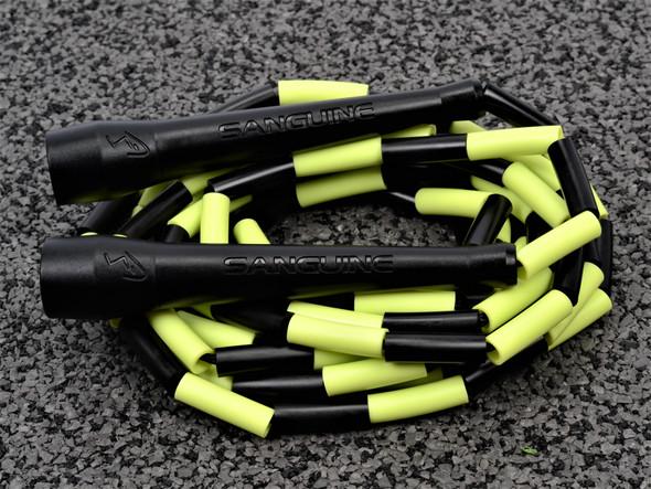 ELS SX Soft Beaded Rope