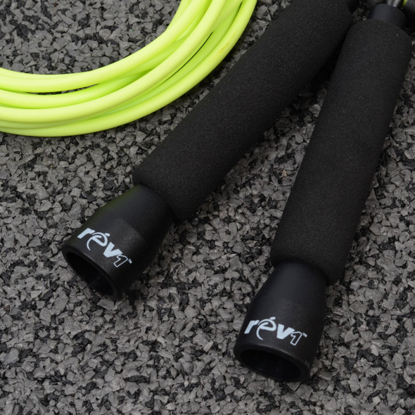 ELS Rev1 Licorice Trainer Rope 4.0