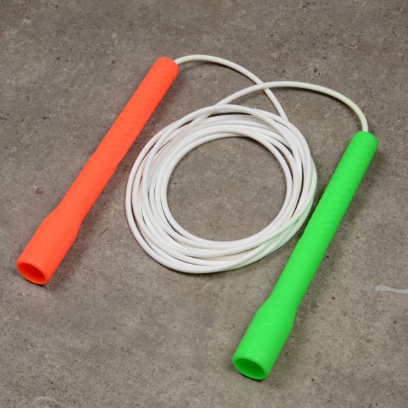 Freedom Freestyle Rope 4.0