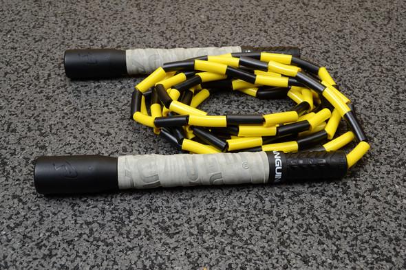 LX Champion Freestyle Soft Beaded Rope