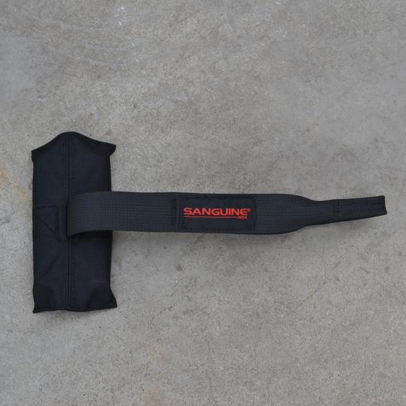 Resistance Band Door Anchor