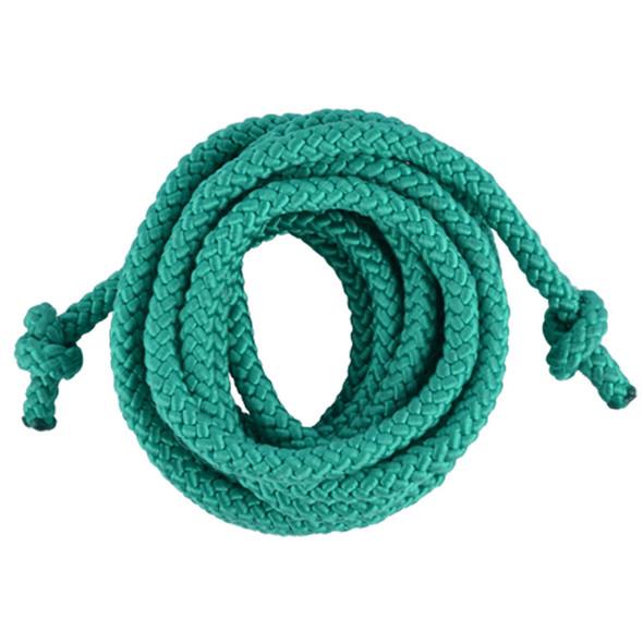 Cloth Double Dutch Jump Rope (Set)