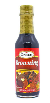 Grace Browning 4.8oz