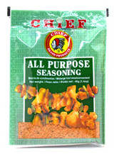 Chief All Purpose Seasoning 40 grams