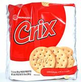 Crix Regular Crackers