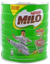 Milo Milk Drink 1.5kg