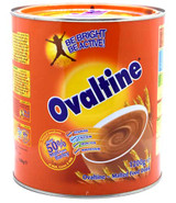 Ovaltine Malted Drink 1.5kg