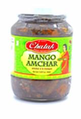 Chatak  Mango Amchar 12.85oz