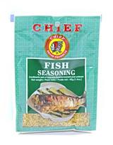 Chief Fish Seasoning 1.5oz