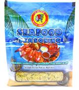 Chief Seafood Seasoning 1.5oz