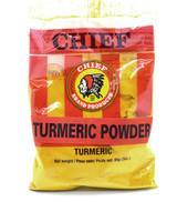Chief Turmeric 3oz
