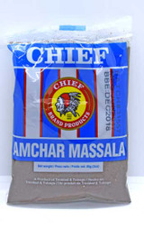 Chief Amchar Massala 3oz