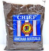 Chief Amchar Massala 1lb