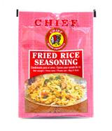 Chief Fried Rice Seasoning 40grams