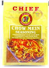 Chief Chowmein Seasoning 40grams