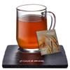 Steep Café Tea by Bigelow - Individually Wrapped Tea Bag: Hot Cinnamon