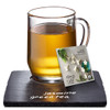 Steep Café Tea by Bigelow - Individually Wrapped Tea Bag: Green Tea - Organic Jasmine