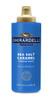 Ghirardelli Sea Salt Caramel Sauce - 17 oz. Squeeze Bottle