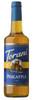 Torani Sugar Free Flavored Syrups - 750 ml Glass Bottle: Pineapple