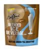 Davinci Gourmet Matcha Green Tea Smoothie - 3 lb. Bulk Bag